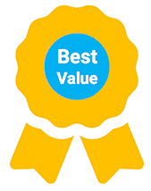 Wealthy Affiliate Earns the Best Value Award