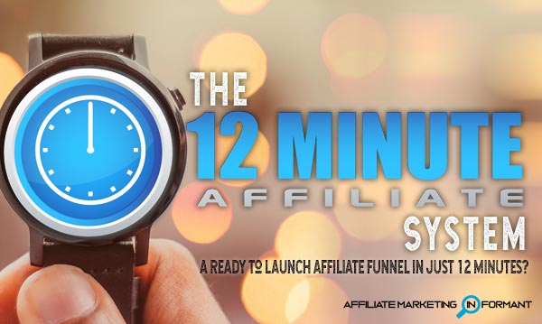 What is the Affiliate System Review