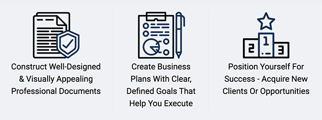 office for entrepreneurs online marketing courses free