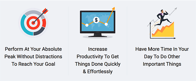 peak performance online marketing courses free