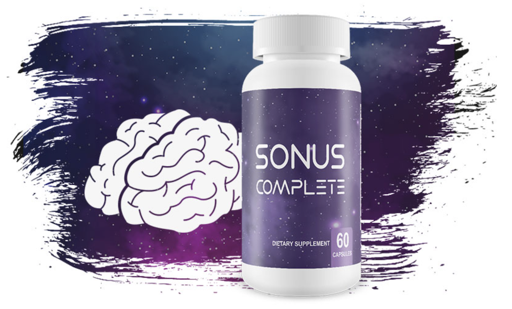 Sonus Complete top Digistore24 to promote #5